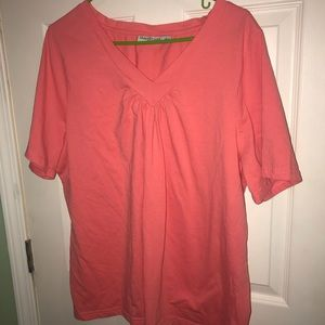 Samantha's style shop T-shirt